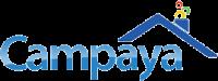 Campaya Logo